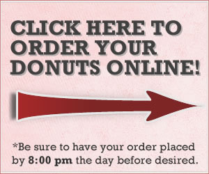 Click here to order your donuts online.